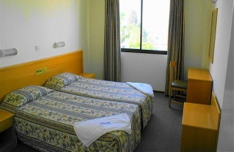 Anemi Apartments 8