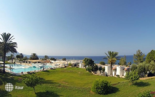 Zening Resorts Elia Village Latchi 4