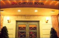 Castelli Hotel 1