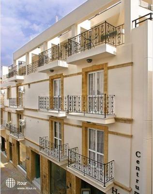 Centrum Hotel 2