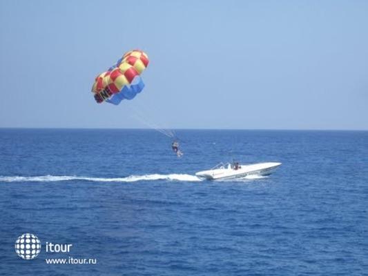 De Costa Bay 4