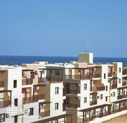 De Costa Bay 5