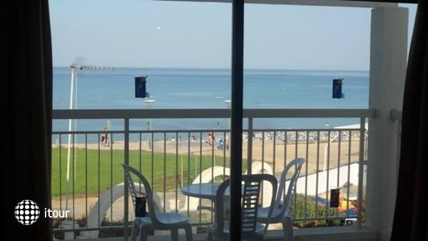 Yianna Marie Resort 3