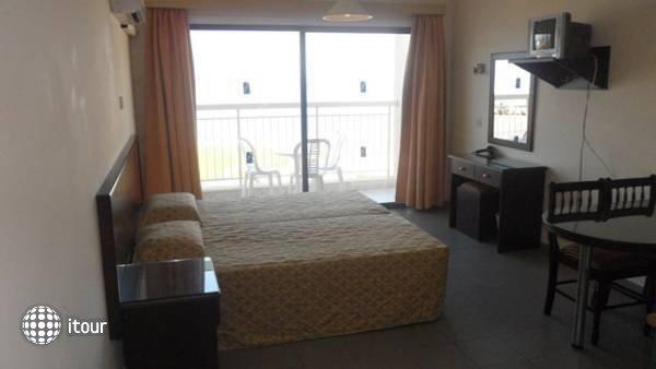 Yianna Marie Resort 4