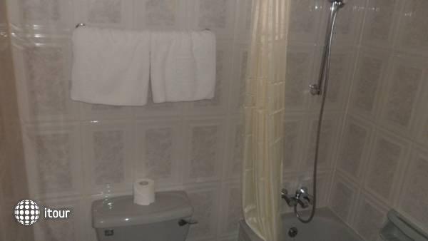 Yianna Marie Resort 10