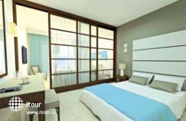 Sunrise Pearl Hotel 2