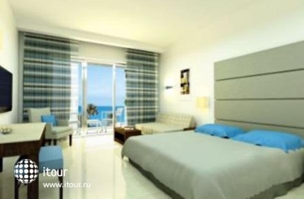 Sunrise Pearl Hotel 3