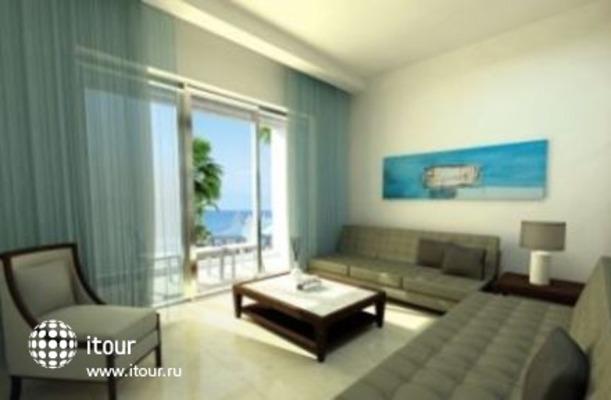 Sunrise Pearl Hotel 4
