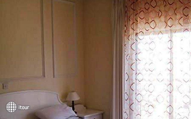 Marlita Hotel Apartments 5