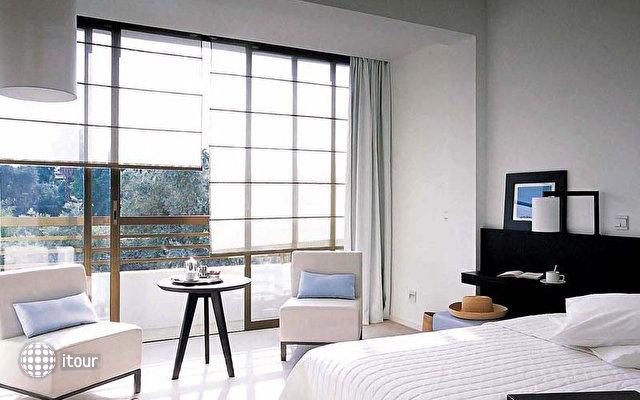 Capo Bay Hotel 9