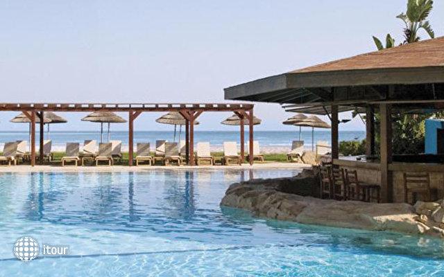 Capo Bay Hotel 3