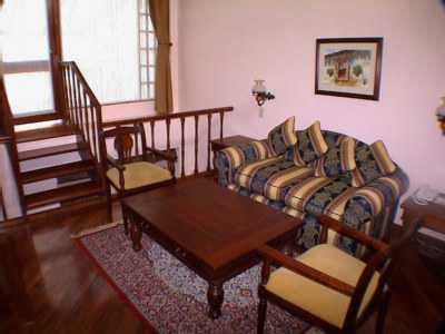 Hotel Patio Andaluz 3 6