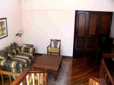 Hotel Patio Andaluz 3 7