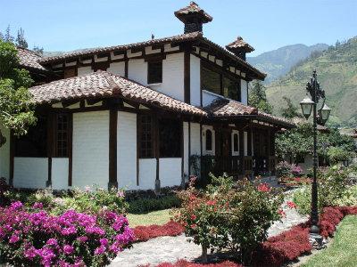 Samari Spa Resort 2