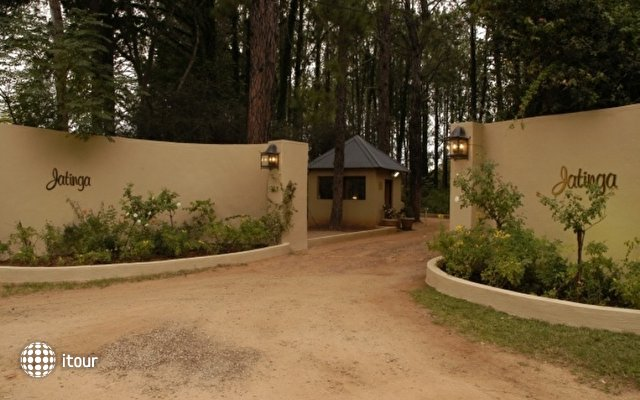 Jatinga Country Lodge 7