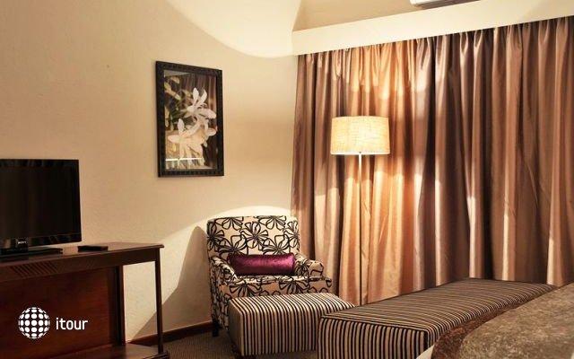 Protea Hotel Hazyview 9