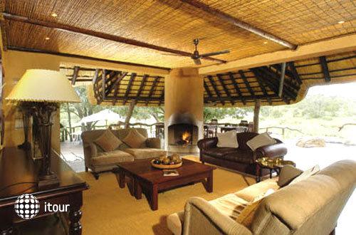 Jock Safari Lodge 3