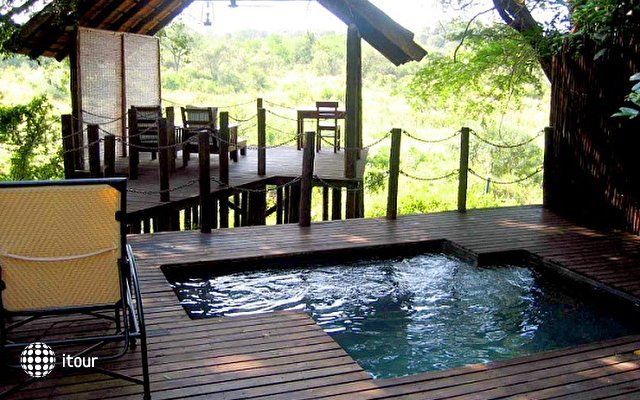 Jock Safari Lodge 4