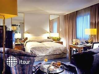 Arabella Sheraton Grand Hotel 7