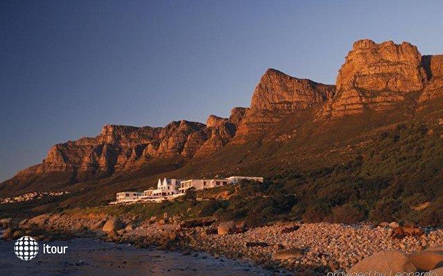 Twelve Apostles Hotel & Spa 1