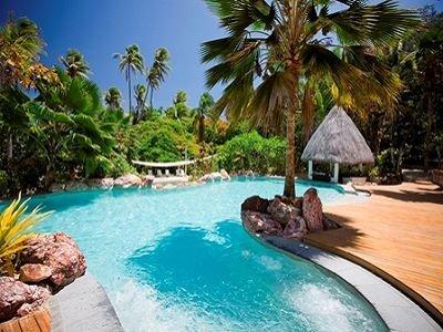 Malolo Island Resort 6
