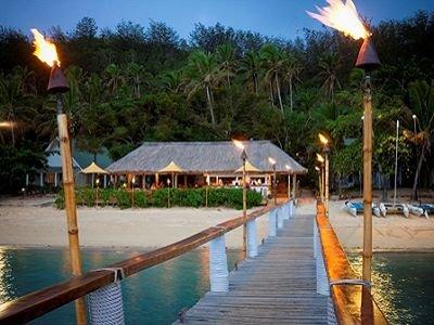 Malolo Island Resort 7
