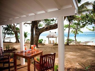 Malolo Island Resort 9