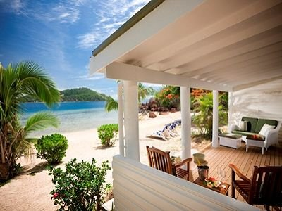 Malolo Island Resort 2