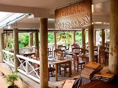 Malolo Island Resort 8