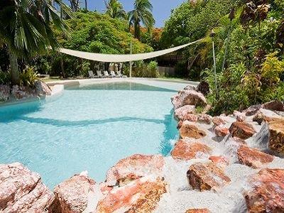 Malolo Island Resort 5