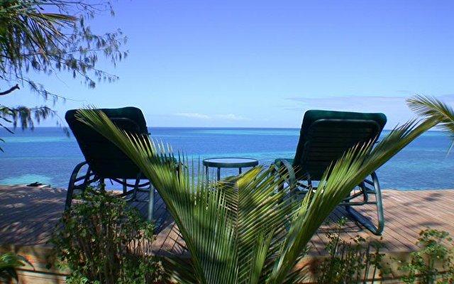 Wadigi Island Resort 8