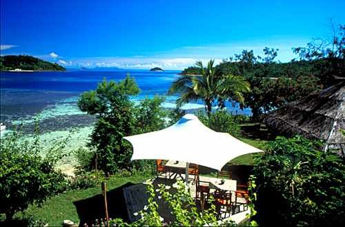 Wadigi Island Resort 5