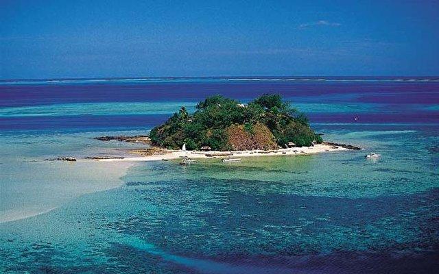 Wadigi Island Resort 2