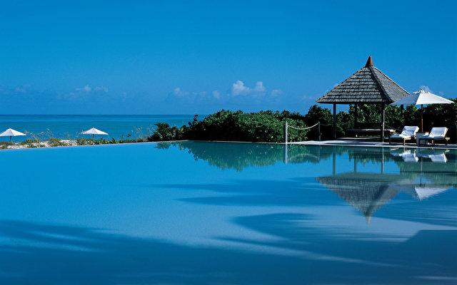 Wadigi Island Resort 1