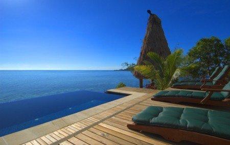 Wadigi Island Resort 9