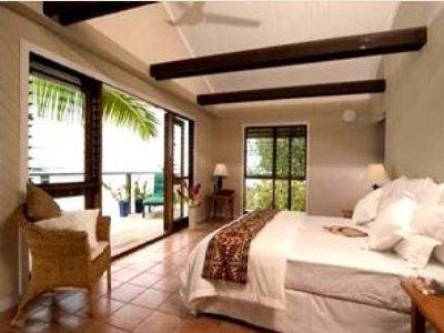 Wadigi Island Resort 7