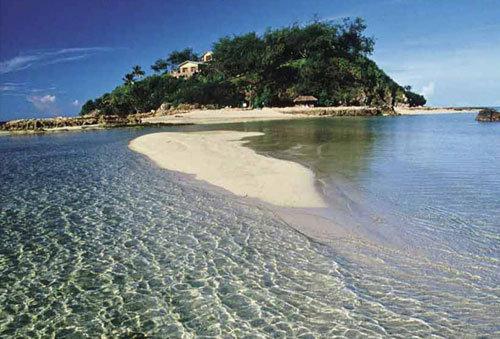 Wadigi Island Resort 3