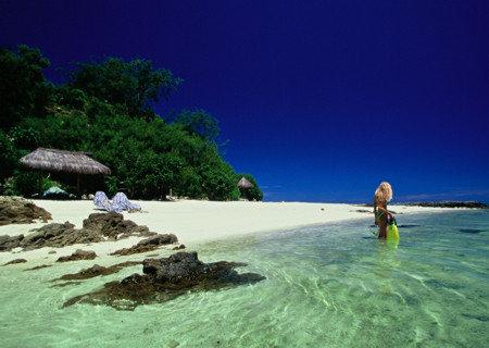 Wadigi Island Resort 10