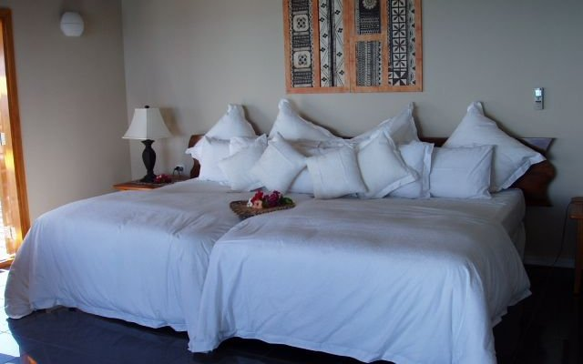 Wadigi Island Resort 6