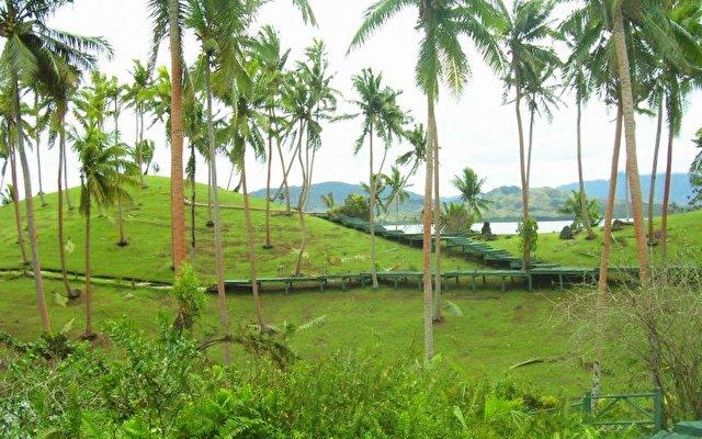 Lomalagi Resort 1
