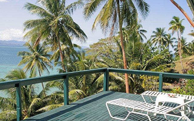 Lomalagi Resort 6