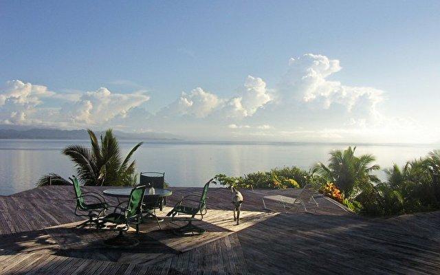 Lomalagi Resort 7