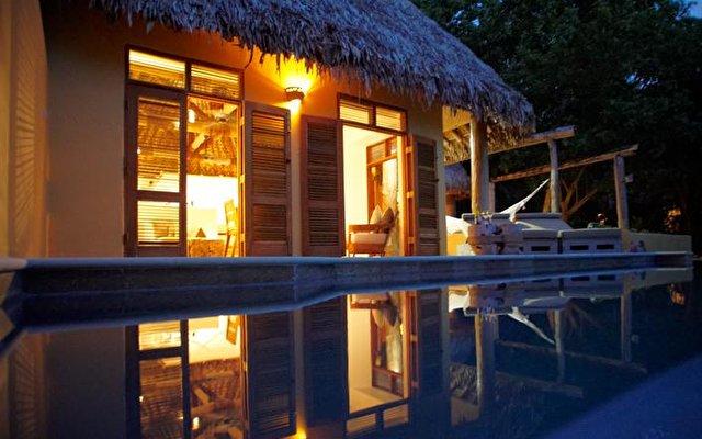 Vatulele Island Resort 8