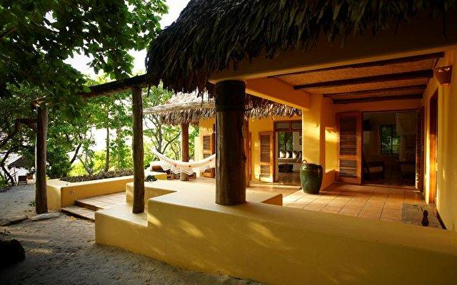 Vatulele Island Resort 2