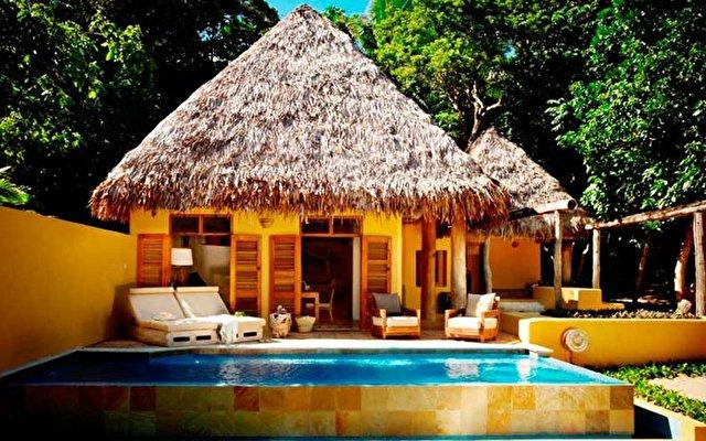 Vatulele Island Resort 6