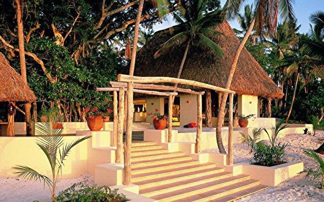 Vatulele Island Resort 3