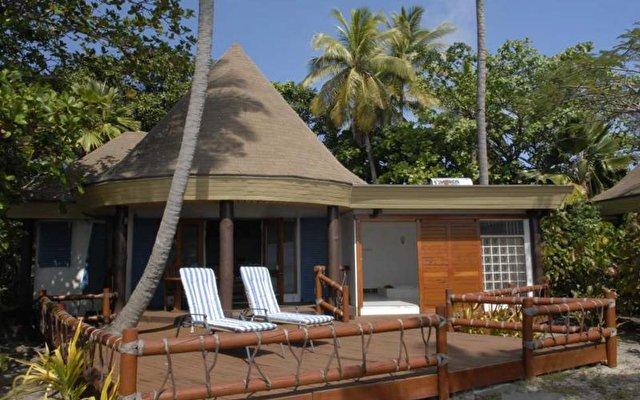Mana Island Resort 5