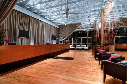 Fiji Beach Resort & Spa 9
