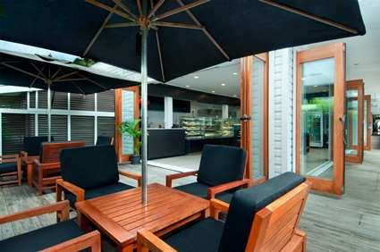 Fiji Beach Resort & Spa 6