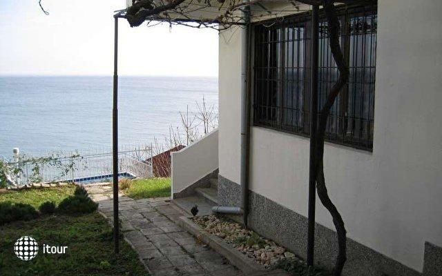Villa Snejana 2